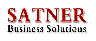 SATNER Business Solutions