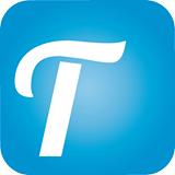 Tell App Icon